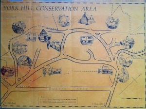 Discovery_Trail_Map_HillsAmenitySociety Copy_Page_1
